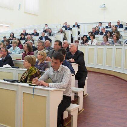 Актуальні питання впровадження нового законодавства про державну службу