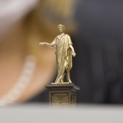 Рішельє-форум: державна служба для нової ери